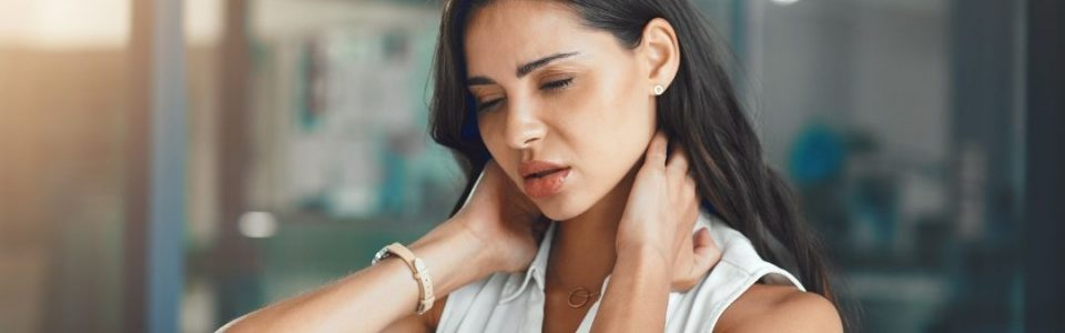 Pain Management in Suffolk County